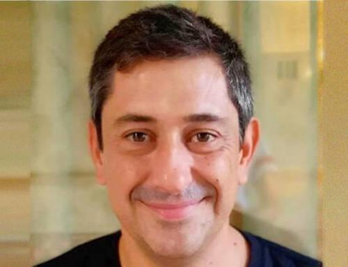 Antonio Gallego: Demasiados tics de extrema izquierda