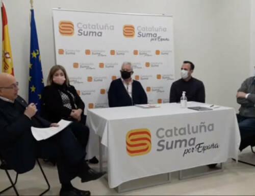 Tercera reunión-debate acerca de la situación actual del sector de la Hostelería