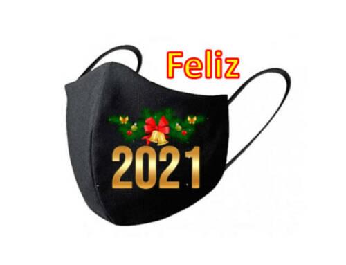 Javier Megino: Adiós 2020