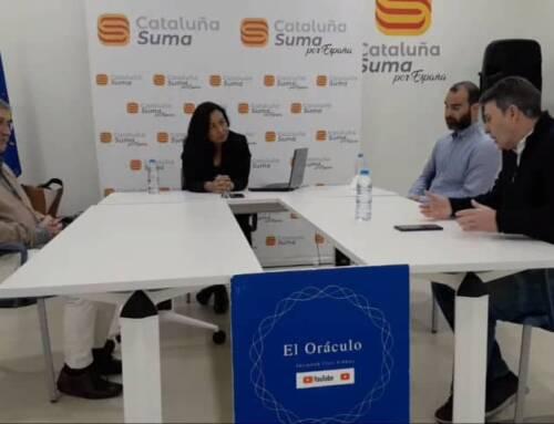 Elecciones Autonómicas en Cataluña desde la mirada de la Izquierda Constitucionalista