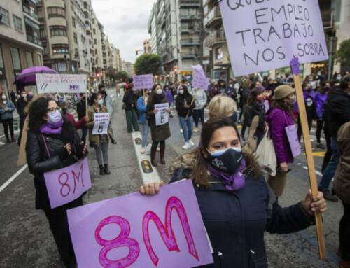 Ana María Torrijos: Mediocridades