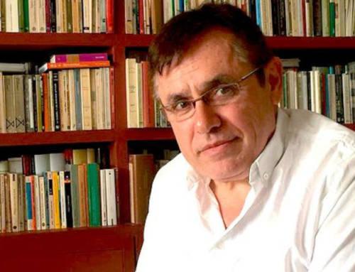 Félix Ovejero: Mentiras en Cataluña