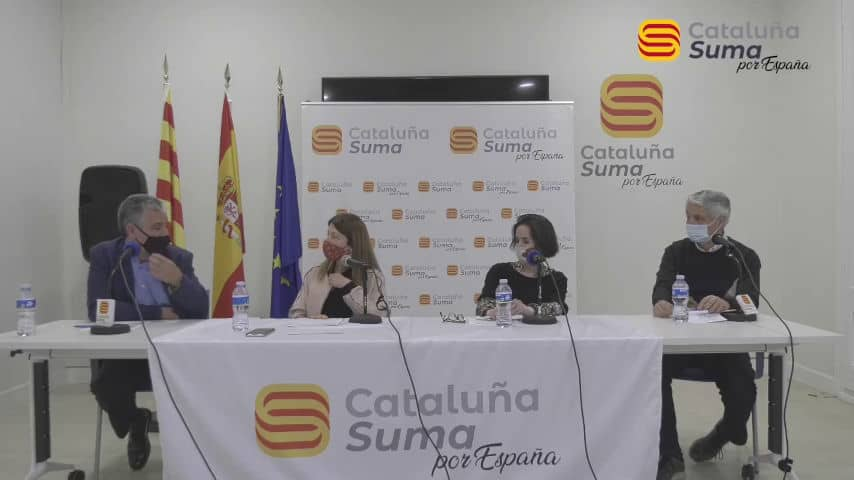 Juan Carlos Segura