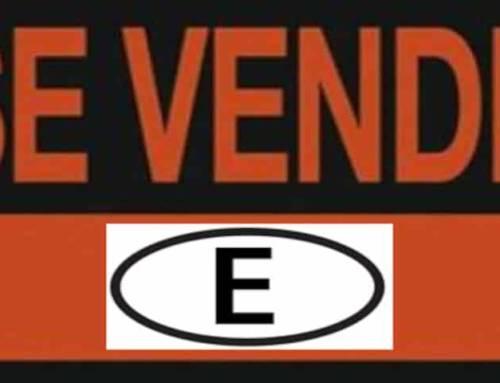 Javier Megino: España en Venta. (Razón: Pedro Sánchez)