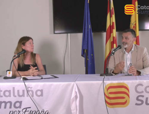 Suma de Opiniones 33: Óscar Uceda –  Historiadors de Catalunya